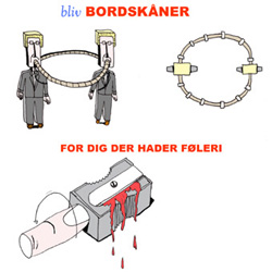 Illustration fra Claus Ejners Abonnent i d�rm�tteland. Klik for at se i stort format.